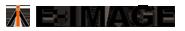 ShopInShop logo: E-image