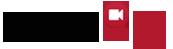 ShopInShop logo: SmallRig