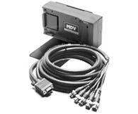 Audio Cable & Connectors