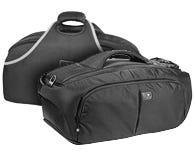 Camera Soft Bags