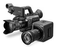 CINE Cameras