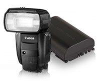 Photo Camera Accessories