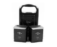 KineBAT Batteries & Kits