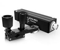 Zoom & Focus Control Accessories