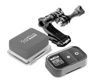 POV Camera Accessories