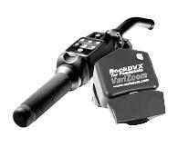 Panasonic Zoom Controllers