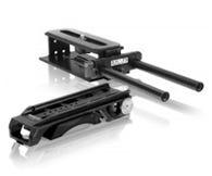 Camera Rig Components