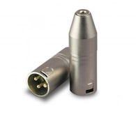 Audio Equipment Spares & Accessories