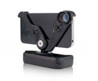 Camera Stabilisers