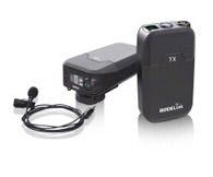 Wireless Microphone Kits