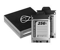 SSD & HDD