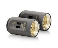 Audio Converters & Adapters
