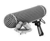 Shotgun Microphone Kits