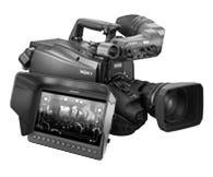 Studio Cameras