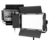 LED Panels & Kits