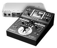 Vision Mixers & DVE's